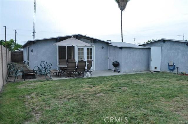 728 N Vine St, Anaheim, CA 92805 Photo 7