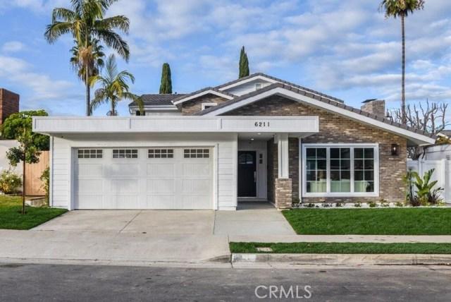 6211 Sierra Siena Rd, Irvine, CA 92603 Photo 0