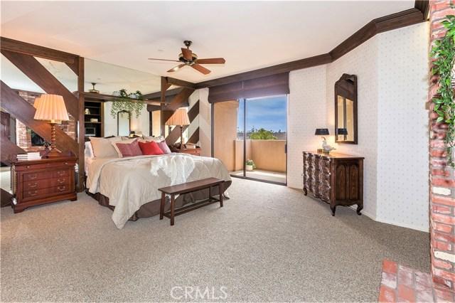 633 Lido Park Drive, Newport Beach CA: http://media.crmls.org/medias/37683821-7ae7-49d5-b442-882090a0a558.jpg