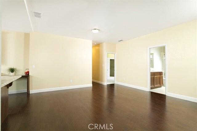 Casa Unifamiliar por un Venta en 2990 4th Street Biggs, California 95917 Estados Unidos