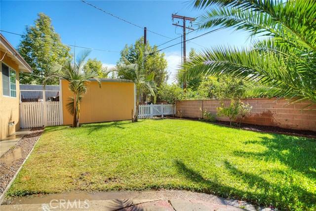 1306 W Willits Street, Santa Ana CA: http://media.crmls.org/medias/37695158-d30e-4a0e-b1aa-48bf4009478e.jpg