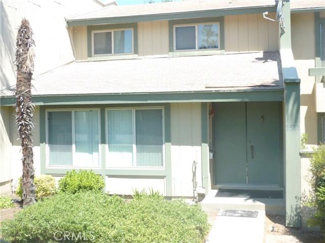 1311 Camelot Drive, Corona, CA 92882