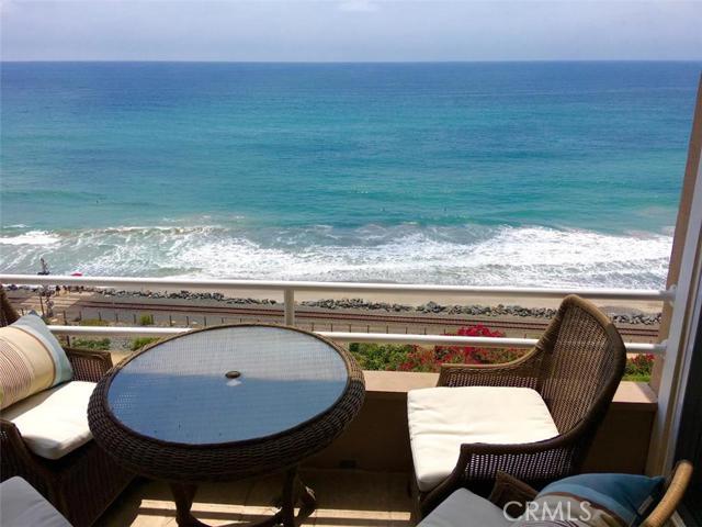 Condominium for Rent at 1501 Buena Vista San Clemente, California 92672 United States
