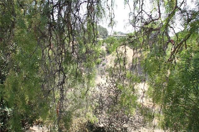 1223 Miramar Drive, Fullerton CA: http://media.crmls.org/medias/376bbe76-4f75-4ad2-84c7-5ccfc1d0a9e6.jpg
