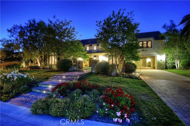 27 Kelly Lane, Ladera Ranch, CA 92694