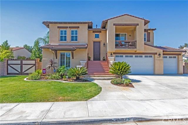 21713 Front Street Wildomar, CA 92595 - MLS #: SW17206136
