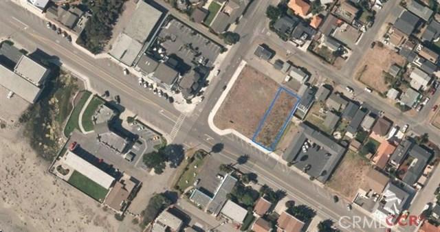 1 Ocean Avenue, Cayucos, CA 93430