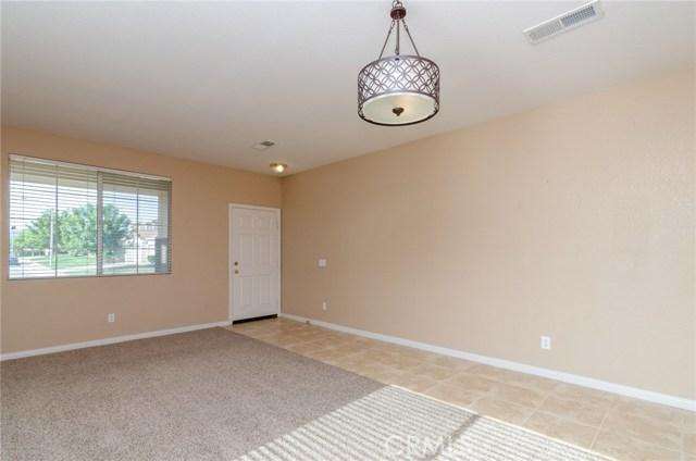 26388 Twin Pines Street Menifee, CA 92584 - MLS #: SW18184177