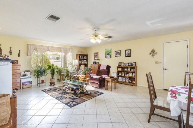 6889 Indian Cove Road 29 Palms, CA 92277 - MLS #: JT17275060