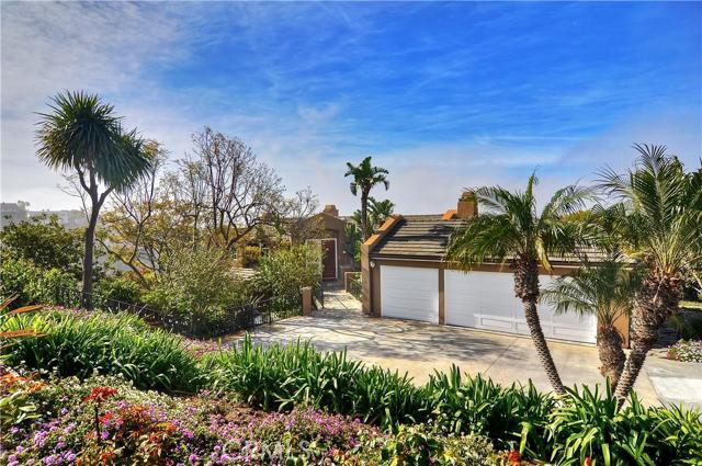 2521 Park Avenue Laguna Beach CA  92651