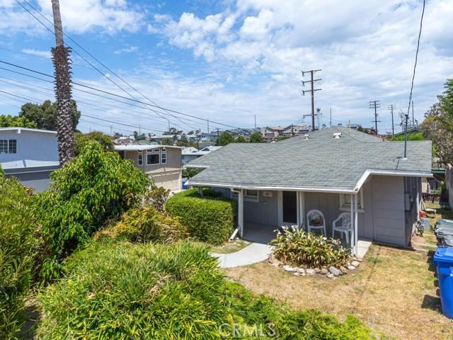 2101 Rockefeller Ln, Redondo Beach, CA 90278 photo 5
