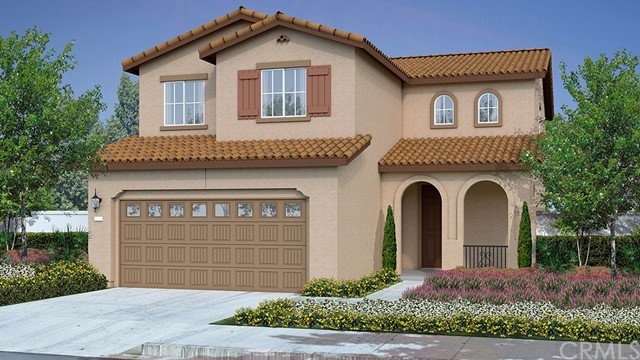 Detail Gallery Image 1 of 1 For 41296 Silver Maple St, Murrieta, CA 92562 - 5 Beds | 3 Baths
