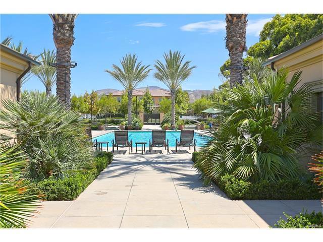 126 Coralwood, Irvine, CA 92618 Photo 14