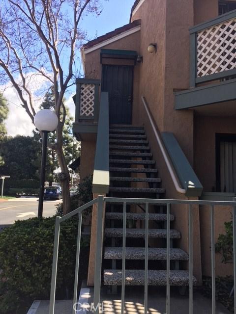 3599 W Greentree Cr, Anaheim, CA 92804 Photo 12