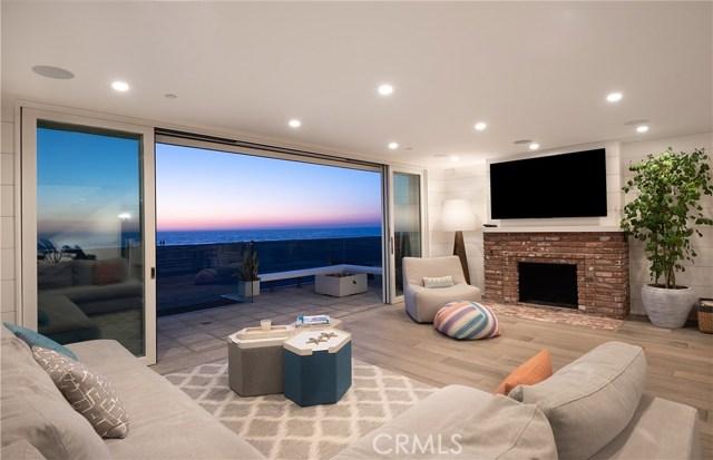 2426 The Strand, Hermosa Beach, CA 90254 photo 4