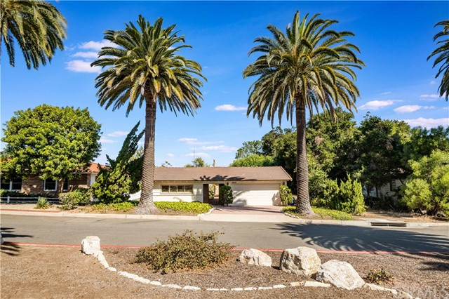 Photo of 3949 Via Cardelina, Palos Verdes Estates, CA 90274
