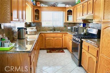2729 W 144th Street, Gardena CA: http://media.crmls.org/medias/3770f8a1-b405-4a41-9a31-1b085efeea7a.jpg