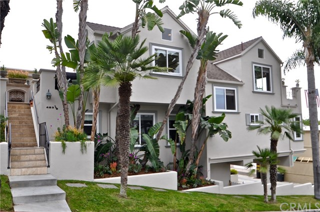 423 Poppy Avenue 2, Corona del Mar, CA 92625
