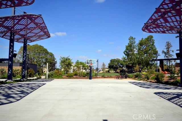 164 Paramount, Irvine, CA 92618 Photo 15