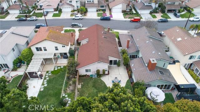 22 Shooting Star, Irvine, CA 92604 Photo 24