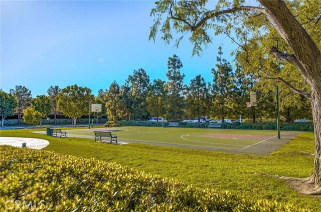 21 Carnation, Irvine, CA 92618 Photo 17