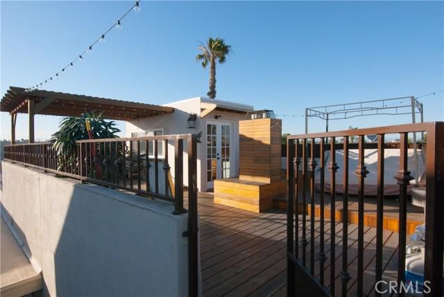 44 Corona Av, Long Beach, CA 90803 Photo 9