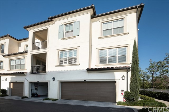 51 Origin, Irvine, CA 92618 Photo 32