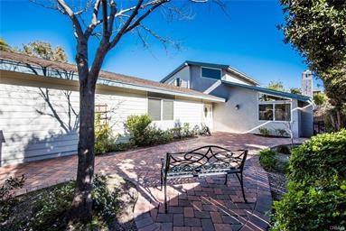12 Hopkins St, Irvine, CA 92612 Photo 2