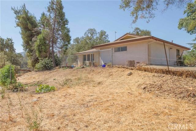 35343 Hopewell Road, Squaw Valley CA: http://media.crmls.org/medias/377785e3-8a1b-4f5a-b705-99206f69e6fc.jpg