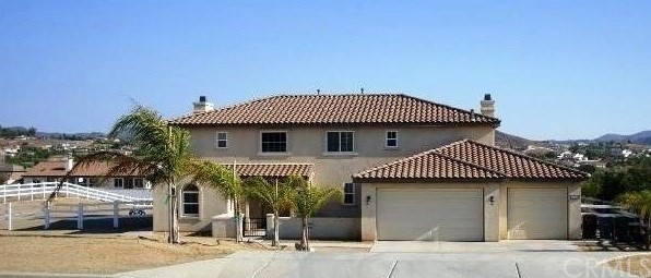 17881 Wildwood Creek Road, Riverside CA: http://media.crmls.org/medias/37782212-40fb-4a2a-9bd5-27c1346b13b9.jpg