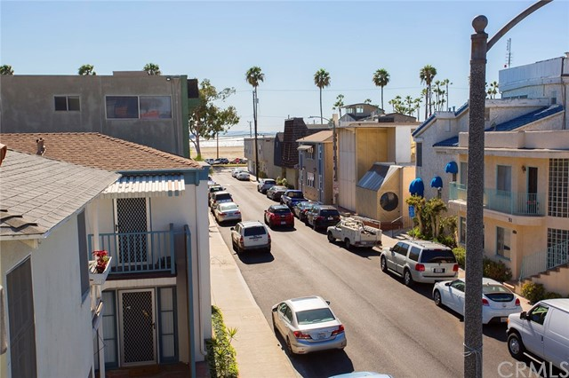 66 Nieto Av, Long Beach, CA 90803 Photo 26