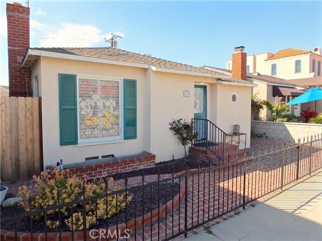 125 Siena Dr, Long Beach, CA 90803 Photo