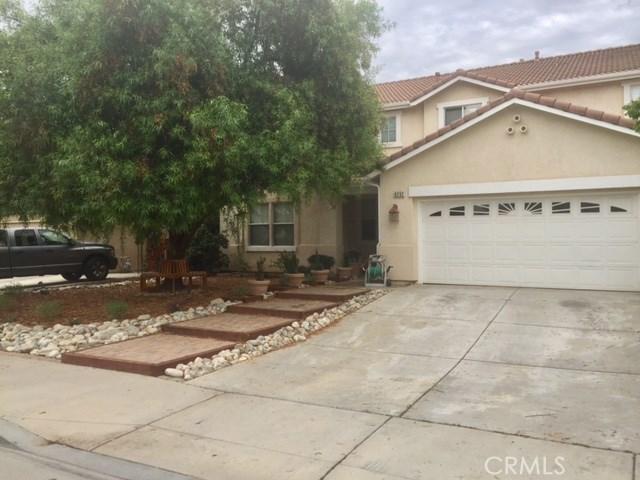 9232 Meadow Lane, Riverside, CA, 92508