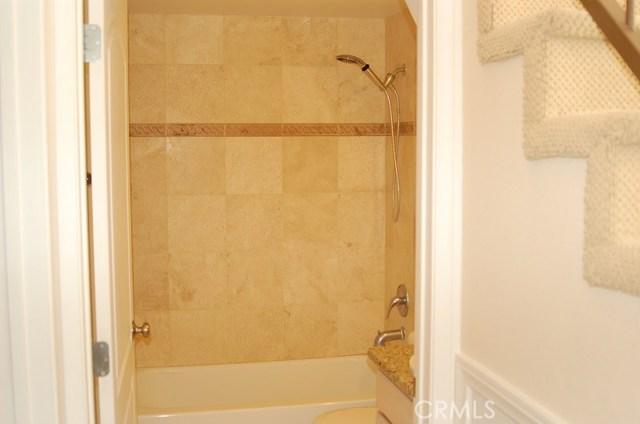 1445 W 224th Street, Torrance CA: http://media.crmls.org/medias/377b1ab8-b5e5-4462-861b-c9126b65c310.jpg