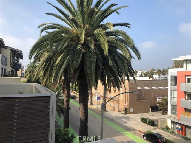 1544 7th St 12A, Santa Monica, CA 90401 photo 22