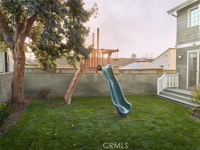 1224 E Acacia Ave, El Segundo, CA 90245 photo 16