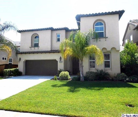 45600 Jaguar Way Temecula, CA 92592 is listed for sale as MLS Listing 316004573