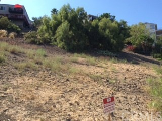 12384 Circula Panorama  North Tustin CA 92705