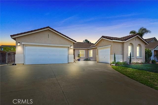 40232 Saddlebrook Street, Murrieta CA: http://media.crmls.org/medias/377e4703-1308-494d-a0bb-da96b5cd5f74.jpg