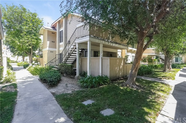 12635 BRIARGLEN F Stanton, CA 90680 is listed for sale as MLS Listing OC17156827