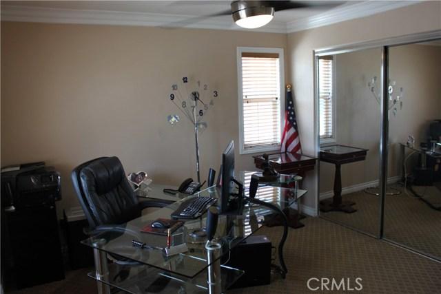 1735 Beacon Court San Jacinto, CA 92582 - MLS #: SW17214883