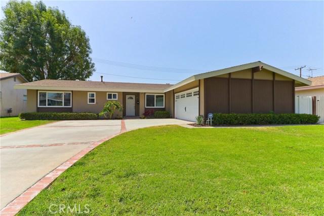1640 W Palais Rd, Anaheim, CA 92802 Photo 0