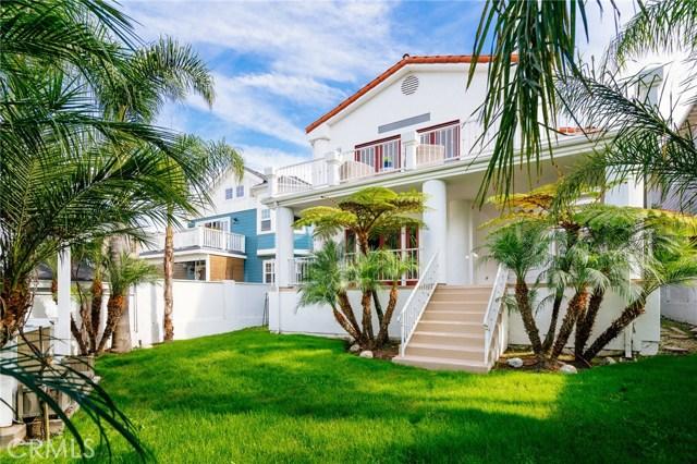 411 S Gertruda Avenue, Redondo Beach, CA 90277