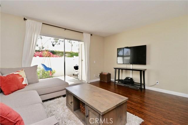 6 Allenwood Lane Aliso Viejo, CA 92656 - MLS #: PW18204250