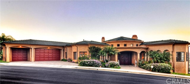 Single Family Home for Rent at 2 Mar Del Rey St San Clemente, California 92673 United States