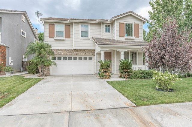 8173 E Cheshire Road  Orange CA 92867