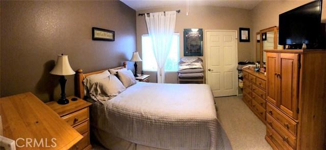 41410 Juniper Street, Murrieta CA: http://media.crmls.org/medias/37868c2d-f747-4337-9252-8f474e4323ba.jpg