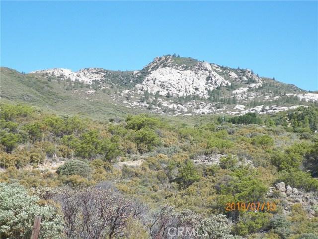 51195 Quail Mountain Dr, Anza, CA 92539 Photo