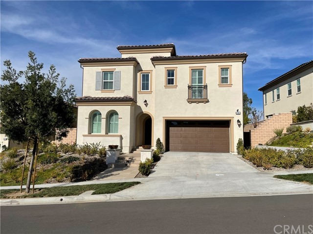 Photo of 33 Barberry, Lake Forest, CA 92630