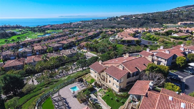 22 Corniche Drive F, Dana Point, California, 92629